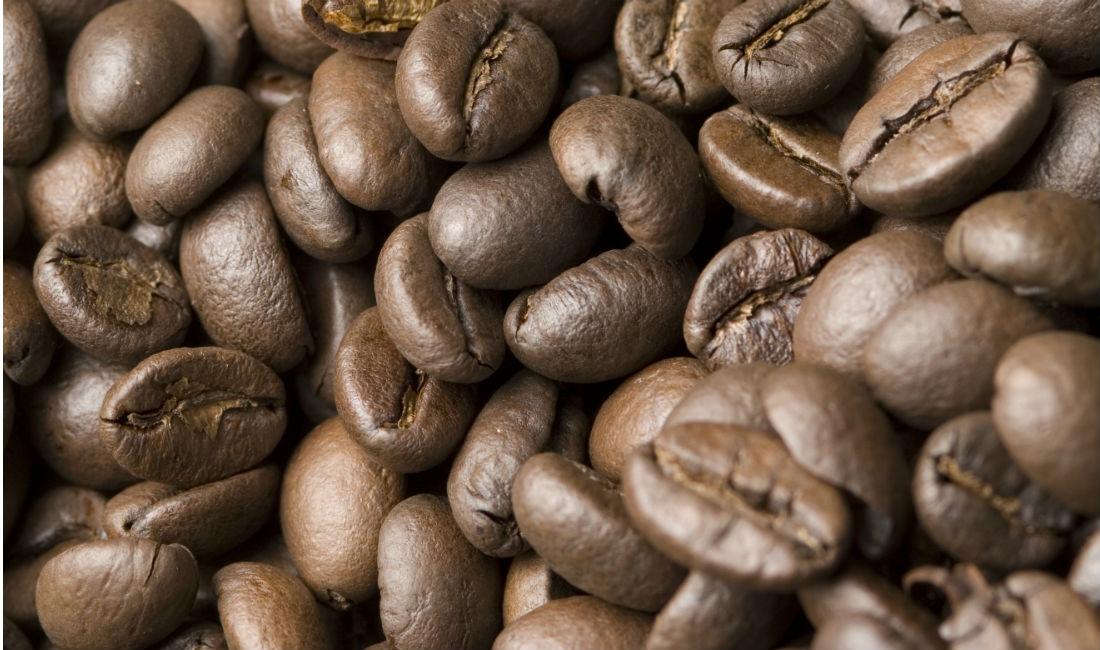 tricaffe-il-caffe-tostato
